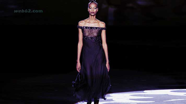 photo Valentino designer Fashion