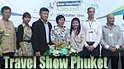 asian hospitality & travel show