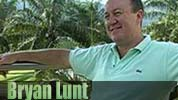 Golf in Thailand with Bryan Lunt